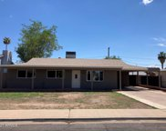 1749 W Argon Street, Mesa image