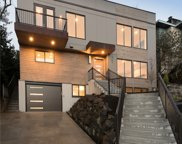 3442 14th Ave W, Seattle image