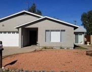 10602 W Roma Avenue, Phoenix image