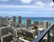 445 Seaside Avenue Unit 4305, Honolulu image