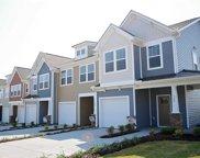 309 Hague Drive Unit Lot 50, Duncan image
