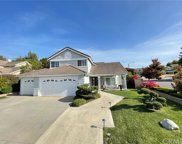 19702     Sheila Court, Rowland Heights image