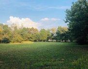 10103 Oak Grove Rd, Louisville image