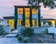 14417 Rock Rose, Rancho Bernardo/4S Ranch/Santaluz/Crosby Estates image