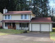 13815 Crestview Cir NW, Silverdale image