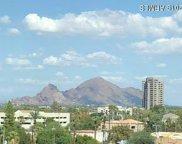 3131 N Central Avenue Unit #5005, Phoenix image