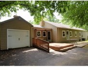 204 Crestway Road, King Of Prussia image