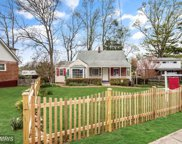 2941 IRVINGTON ROAD, Falls Church image