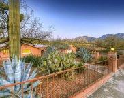 5321 N Post, Tucson image