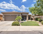 876 E Virgo Place, Chandler image