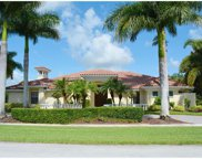 15310 Canongate DR, Fort Myers image