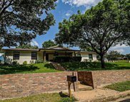 12305 Willow Bend Dr, Austin image