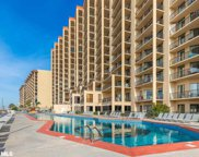 24400 Perdido Beach Blvd Unit 1409, Orange Beach image