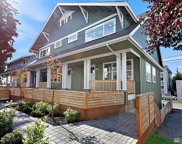 5915 42nd Ave SW, Seattle image