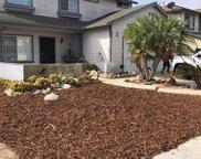 10616     Sunflower Street, Ventura image