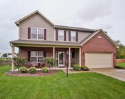 5786 Falling Waters  Drive, Mccordsville image