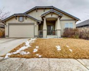 5782 Meadow Park Dr., Sparks image