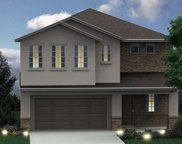 1272 Ash Tree Cove, Casselberry image