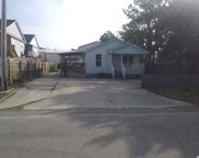 704 19th Ave. S, North Myrtle Beach image