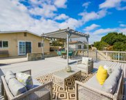 4431 Moraga Ave, Clairemont/Bay Park image