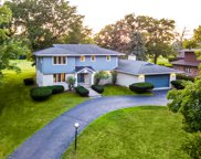 1634 Royal Oak Road, Darien image