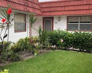 92 Waterford D, Delray Beach image