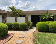 1919 Seagull Drive, Clearwater image