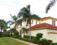 17473 Old Harmony DR Unit 201, Fort Myers image