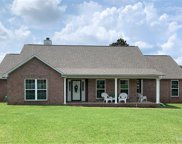 705 Rock Hill Ct, Cantonment image