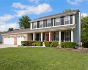 3171 Willow Bend  Drive, Unincorporated image