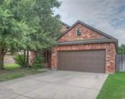 1405 Brownford Drive, Fort Worth image