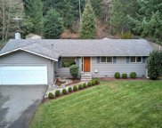 20326 45th Dr SE, Bothell image