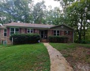 21 Oak Ridge Dr, Pelham image