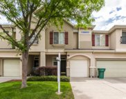 3139 S Alsace Way   W Unit N5, West Valley City image