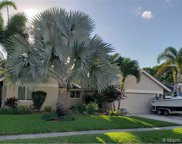 5380 Nw 29th Ct, Margate image