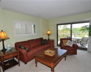 11 S Forest Beach Drive Unit #506, Hilton Head Island image