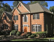 115 Fawn Ridge Road, Chapel Hill image