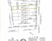State Route 245 Unit Lot F, Marysville image