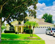 8057 Wellsmere Circle Unit 2, Orlando image