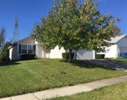 6046 Morning Dove  Drive, Indianapolis image