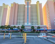 2701 S Ocean Blvd. Unit 332, North Myrtle Beach image