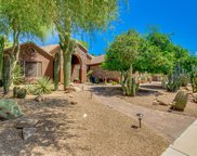 4540 E Ford Avenue, Gilbert image