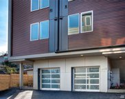 1507 17th Ave S Unit B, Seattle image