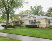 446 South Monroe Street, Hinsdale image