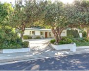7156 DEVERON RIDGE Road, West Hills image