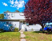 23 Beech  Street, Central Islip image