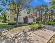 1304 Nw 3rd St, Fort Lauderdale image