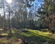 5130  Pony Express Trail, Camino image