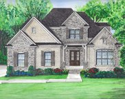 13 Lot Burberry Glen Blvd., Nolensville image