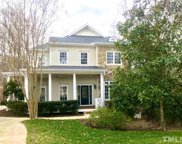 183 Bear Tree Creek, Chapel Hill image